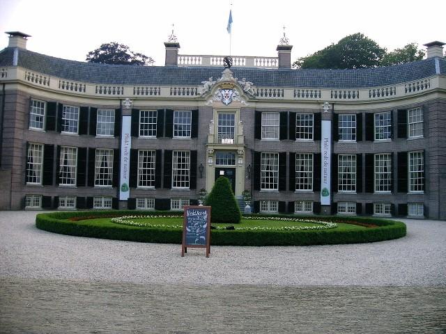 Exclusive Spring Fair Kasteel Groenveld Baarn