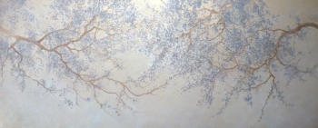 els-vertommen-kunstwerk- (6)